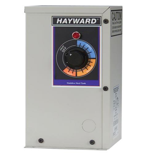 calentador-electrico-para-spa-cspa-hayward