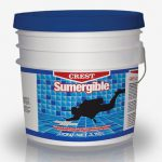 adhesivo-sumergible-crest-italo-vitreo