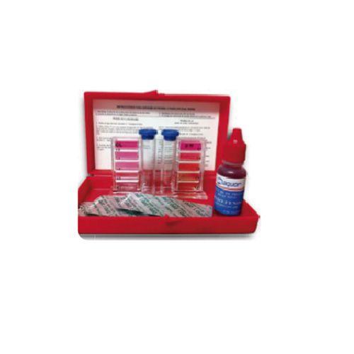 analizador-de-cloro-ph