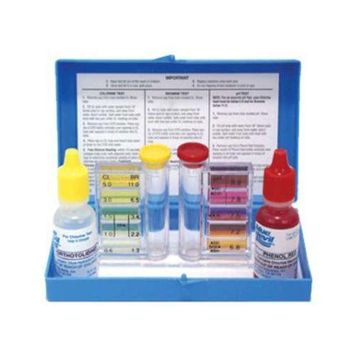 analizador-de-cloro-y-ph-valterra
