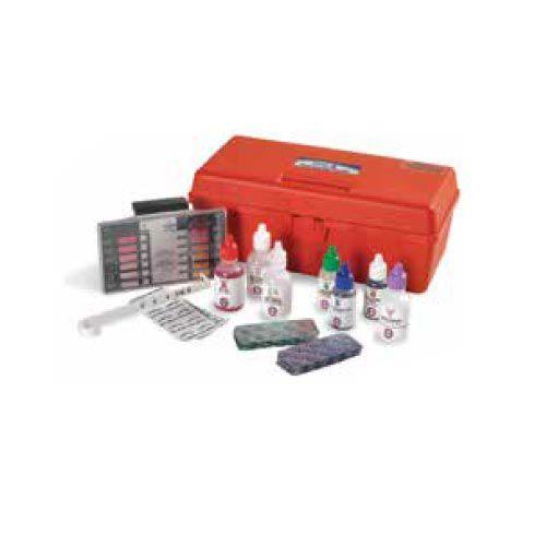 analizador-profesional-prd-011