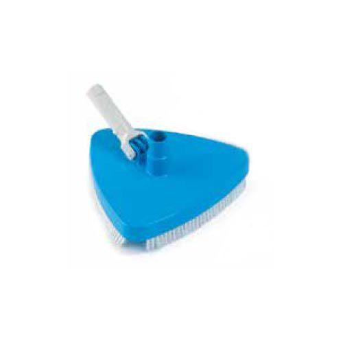 barredora-triangular-modelo-194-con-cepillo