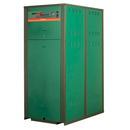 caldera-comercial-xtherm-raypak