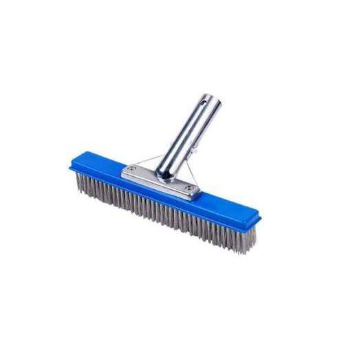 cepillo-de-10-pulgas-cerdas-acero