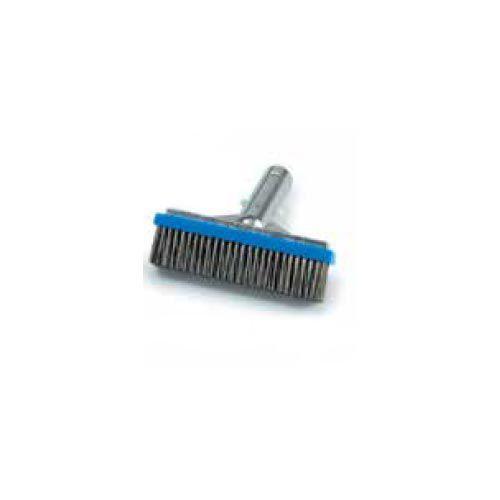 cepillo-de-cerdas-modelo-604a