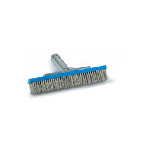 cepillo-de-cerdas-modelo-709
