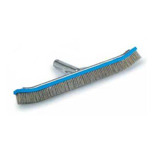 cepillo-de-cerdas-modelo-718