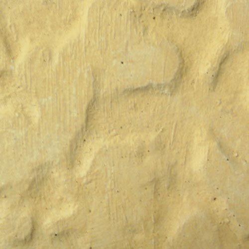 colorado-gold