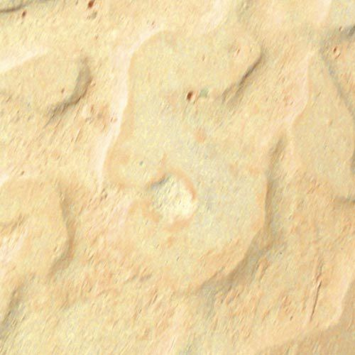 golden-sand