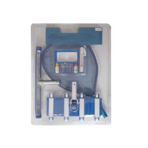 kit-de-mantenimiento