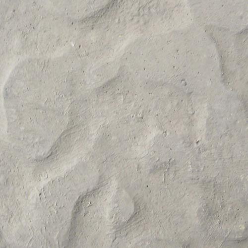 lite-dove-gray